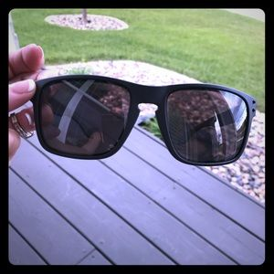 Men's Oakley Holbrook Sunglasses